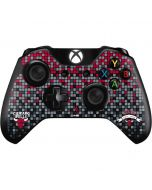 Chicago Bulls Digi Xbox One Controller Skin