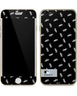 Chicago White Sox Full Count iPhone 6/6s Skin
