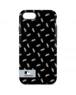 Chicago White Sox Full Count iPhone 8 Pro Case