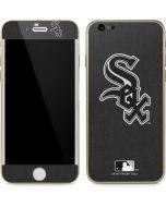 Chicago White Sox Monotone iPhone 6/6s Skin