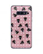 Chococat Hearts Galaxy S10e Skin