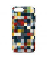 Chromatic 09 iPhone 7 Plus Pro Case