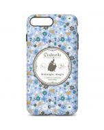Cinderella Midnight Magic iPhone 7 Plus Pro Case