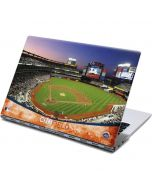 Citi Field - New York Mets Yoga 910 2-in-1 14in Touch-Screen Skin