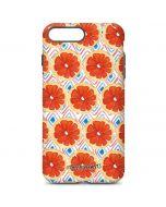 Citrus Geo iPhone 7 Plus Pro Case