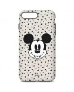 Classic Mickey Mouse iPhone 8 Plus Pro Case