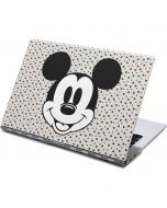 Classic Mickey Mouse Yoga 910 2-in-1 14in Touch-Screen Skin