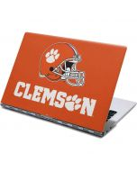Clemson Football Yoga 910 2-in-1 14in Touch-Screen Skin