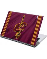 Cleveland Cavaliers Jersey Yoga 910 2-in-1 14in Touch-Screen Skin