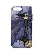 Cloak of Stars iPhone 7 Plus Pro Case