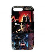 Cyclops Comic Panel iPhone 7 Plus Pro Case