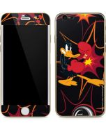Daffy Duck Boxer iPhone 6/6s Skin