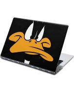 Daffy Duck Yoga 910 2-in-1 14in Touch-Screen Skin