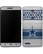 Dallas Cowboys ZMAX Pro Skin | NFL