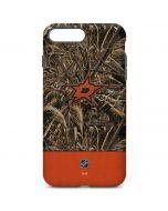 Dallas Stars Realtree Max-5 Camo iPhone 7 Plus Pro Case