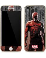 Daredevil Defender iPhone 6/6s Skin