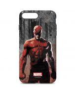 Daredevil Defender iPhone 7 Plus Pro Case