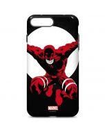 Daredevil Leaps iPhone 7 Plus Pro Case