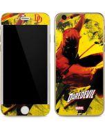 Daredevil Strikes iPhone 6/6s Skin