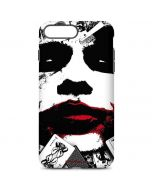 The Joker iPhone 7 Plus Pro Case