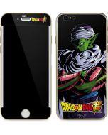Dragon Ball Super Piccolo iPhone 6/6s Skin