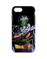 Dragon Ball Super Piccolo iPhone 8 Pro Case