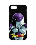 Dragon Ball Super Frieza iPhone 8 Pro Case