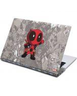 Deadpool Hello Yoga 910 2-in-1 14in Touch-Screen Skin