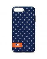 Detroit Tigers Full Count iPhone 7 Plus Pro Case