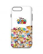 Disney Tsum Tsum iPhone 8 Plus Pro Case