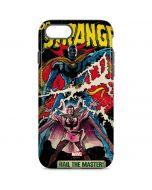 Doctor Strange Hail The Master iPhone 8 Pro Case
