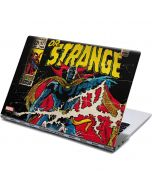 Doctor Strange Hail The Master Yoga 910 2-in-1 14in Touch-Screen Skin