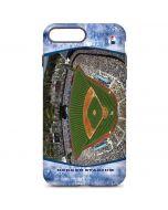 Dodger Stadium - Los Angeles Dodgers iPhone 7 Plus Pro Case