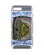 Dodger Stadium - Los Angeles Dodgers iPhone 8 Plus Cargo Case