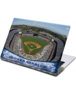 Dodger Stadium - Los Angeles Dodgers Yoga 910 2-in-1 14in Touch-Screen Skin