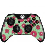 Donuts Xbox One Controller Skin