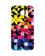 Chromatic 02 Galaxy S7 Edge Lite Case