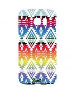 Navajo Pattern by Jorge Oswaldo Galaxy S7 Edge Lite Case