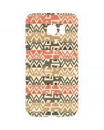 Tribal Fashion Galaxy S7 Edge Lite Case