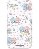 Little Twin Stars Shooting Star iPhone 6s Lite Case