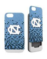 North Carolina Digi iPhone 6/6s Wallet Case
