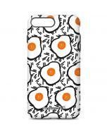 Eggs iPhone 7 Plus Pro Case