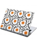 Eggs Yoga 910 2-in-1 14in Touch-Screen Skin