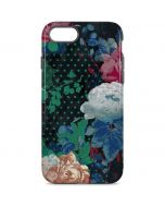 Fall Flowers iPhone 8 Pro Case