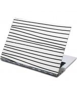 Freehand Stripes Yoga 910 2-in-1 14in Touch-Screen Skin