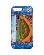 Fenway Park - Boston Red Sox iPhone 7 Plus Pro Case