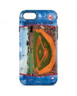 Fenway Park - Boston Red Sox iPhone 8 Pro Case