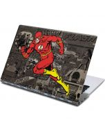 Flash Mixed Media Yoga 910 2-in-1 14in Touch-Screen Skin