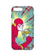 Flash Smile Blast iPhone 7 Plus Pro Case
