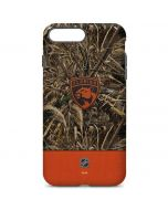 Florida Panthers Realtree Max-5 Camo iPhone 7 Plus Pro Case